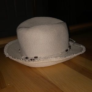 Tommy Bahama Women's Sun Hat | NEW No Tags